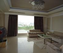Cần bán căn hộ CTV Hoàn Cầu, 3PN-153m2, view hồ Văn Thánh, giá tốt 7,3 tỷ. LH: 0909.038.909