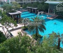 Bán căn hộ cao cấp Estella 4PN view hồ bơi 192m2 giá 8,6 tỷ. LH ngay 0902.995.882