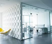 Cho thuê nhanh lô văn phòng 17 m2 tại The Prince Nguyễn Văn Trỗi, chỉ 9 triệu/ tháng.