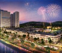 Cho thuê Shophouse Vinhomes Dragon Bay - Thành phố Hạ Long Quảng Ninh. liên hệ 0888.968.977