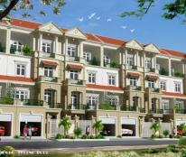Bán nhà liền kề kiểu HÀN QUỐC tại VĂN PHÚ, HÀ ĐÔNG, chỉ với 6 tỷ. LH: 0978876890