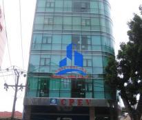 Cần bán gấp tòa nhà văn phòng 8 tầng phố Dịch Vọng, giá 21.5 tỷ