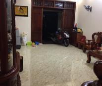 Bán Nhà 1T1L Trương Công Định Vip,DT:5x21=105M,Hẻm 11M,Giá:4.4Ty