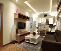 1,5tỷ căn 69,84m2 nhà mới đẹp, mặt tiền đường 8m LH: 01265 897 187 sổ hồng chính chủ