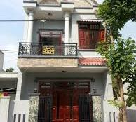 Bán Nhà MT Nguyễn Văn Thủ,Q.1, DT, 4.2x26m 1L Gía 16 tỷ (TL)