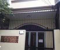 Nhà 55m2- 1 Trệt , Gác Lửng, Phước Long B ,Q 9