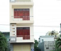 Cho thuê văn phòng đường Trường Chinh, phường Chánh Lộ, thành phố Quảng Ngãi