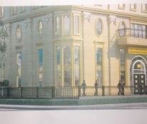 Bán khách sạn Gold Senla Boutique Hotel 64 Lê Thánh Tôn 111 Hai Bà Trưng gia 860 tỷ