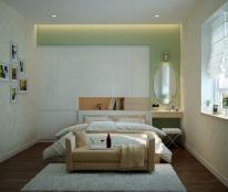 Chuyển nhà, chính chủ bán gấp CH Phú Gia Residence, DT 116m2. LH: 0989 020 064 - Tùng