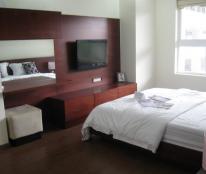 Bán gấp căn hộ 8X Thái An, 2 phòng, 2WC, thiết kế đẹp, trung tâm Gò Vấp