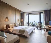 Bán căn hộ Diamond Bay Nha Trang Chỉ 1,26 tỷ căn sổ hồng vĩnh viễn,nhận ngay lợi nhuận