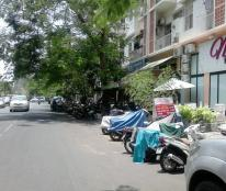 Bán shop KD căn góc Riverside Residence Nguyễn Lương Bằng.DT 288m2,chỉ 26 tỷ.LH 0916195818