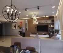 Cho thuê gấp căn hộ  Green Valley Quận 7, 2PN, diện tích 135m2, giá chỉ 31 triệu/th .LH 0916195818