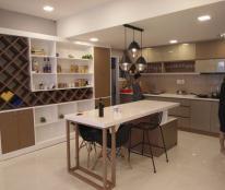 Gần tết cho thuê gấp căn hộ CC Riverside PMH, Q7,dt 85m2, 2PN ,giá tốt chỉ 18 tr /th.LH 0916195818