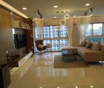Cho thuê gấp căn hộ  Green View Quận 7, 3PN, diện tích 118m2, giá chỉ 17.5 triệu/th .LH 0916195818