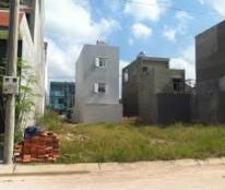 Bán đất ngay bệnh viện Bình Tân, giá 1.8 tỷ.