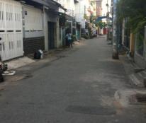 Bán Lô đất HXH Đường 14, Phước Bình, Q9