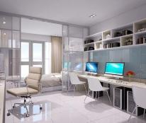 Bán căn 3 phòng ngủ đẹp nhất tòa C3, dự án Vinhomes Trần Duy Hưng, liên hệ : 0945 77 28 38