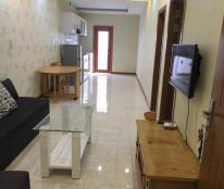 Hãy đến TP biển Nha Trang và đặt phòng tại Căn hộ - Khách sạn Mường Thanh Trần Phú - 01698088602