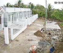 Mua Nhà Đẹp Sang Trọng và Tiện Nghi nhất Bến Tre giá chỉ 370 triệu