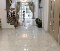 Chính chủ cần bán nhà 4 tầng Phân lô Nguyễn Ngọc Nại,Thanh Xuân,5 tỷ,55m2,Ô tô đỗ,Quá đẹp.