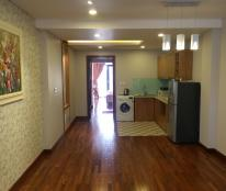 HÀNG CỰC HIẾM, HƠN 4 TỶ, mỗi tháng hơn 20 triệu tiền thuê nhà,Kim Mã,6 tầng,mặt tiền 4,5m.