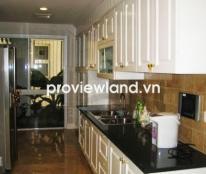 Bán gấp căn Duplex thông tầng tuyệt đẹp cao ốc Saigon Pearl