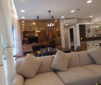 Nhà mới cho thuê gấp CHCC Green Valley Q.7, 3PN, DT 118m2, giá chỉ 29 triệu/th .LH 0916195818