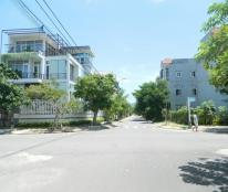 Đất Củ Chi, KDC sinh thái Phú Mỹ Hưng 2, gần trường, chợ, khu đông dân cư, góp 2 năm 0%LS