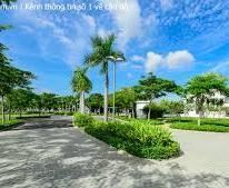Bora Bora - Đảo Kim Cương Căn hộ triệu USD trên đảo, CK 14%, TT 30% nhận nhà, HOTLINE 0903932788