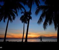 Mường Thanh Viễn Triều giá bán 800 triệu vị trí biển tại Nha Trang, vay ls 7% năm – 0903564696