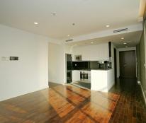 Cho thuê chung cư Hapulico 21T1, 3PN, đồ cơ bản, 139m2, 13 triệu/tháng