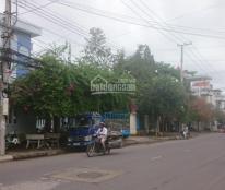 BÁN GẤP -  78m2 đất Điện Biên Phủ sát UBND cách biển Nha Trang 500m - 2,73 tỷ