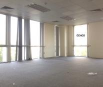 Cho thuê văn phòng AC Bulding – Duy Tân – LH: 0971871648