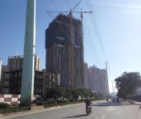 Chung cư HPC Landmark 105 là dự án duy nhất Mở bán sau khi đã cất nóc quà tặng lớn mua nhà đón tết