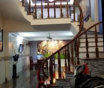 Bán gấp nhà đẹp phố Bùi Xương Trạch, Thanh Xuân 58m2, giá 2.9 tỷ