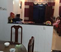Bán Nhà 1T2L  Trần Bình Trọng VIP,DT:8.8x13=114M,4 Phòng NGủ ,Giá:3.2 Ty