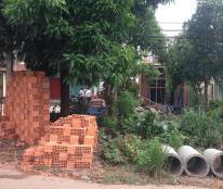 Nhà mới xây cách chợ Bến Thế 500m, Tân An, TDM, BD