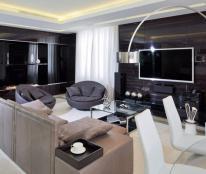 bán căn hộ đẳng cấp mulberry lane full nội thất 123m2 chỉ 3,3 tỉ