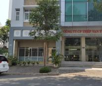 Bán nhà phố khu Phú Mỹ Hưng Cơ hội đầu tư nhà phố kinh doanh có 1 không 2
