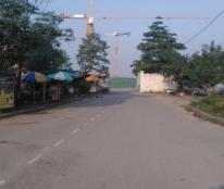 Duy nhất còn 2 nền ngay trường THCS Tân Tạo A,MT đường Nguyễn Cửu Phú LH: 0934329513