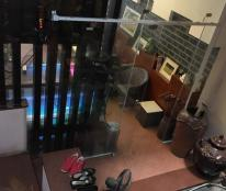 Nhà phố Trường Chinh 5 tầng 95m2, MT 4 m, 28 tỷ vị trí đắc địa, KD tuyệt vời.