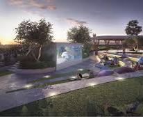 Mở bán Feliz En Vista, diện tích 133m2, TT 45% nhận nhà. Liên hệ:0903932788 Ms Trâm