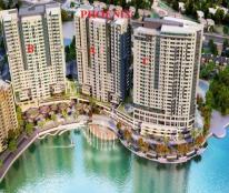 DIC Corp mở bán căn hộ Phoenix Vũng Tàu, cách biển 500m, view biển, 2PN-2WC, LH: 0973 563 123