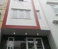 Bán gấp nhà Láng Hạ 80m, 6 tầng, khu phân lô VIP, ô tô nằm gọn trong nhà.