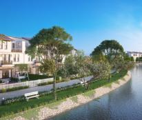 Nhà phố biệt thự nghỉ dưỡng senturia liền kề Gò Vấp giá từ CĐT 0938 846 736