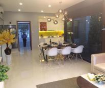 Cần bán cắt lỗ chung cư 2 phòng ngủ Gamuda Hoàng Mai.