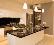 Cho thuê GẤP căn hộ CC Riverside Q7,dt 80m2, 2PN ,giá chỉ 20 tr/th (TL).LH 0916195818