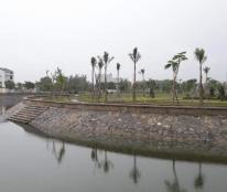 Mở Bán Block Mới Của Khu Đô Thị Tri Thức Bên Đường Biển Triệu Đô