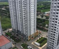 Cho thuê căn hộ chung cư HQC Plaza Q.8 tiện ích siêu thị,hồ bơi,trường mầm non